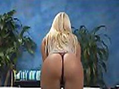 Gripping desi voyier girl licks hard boner and performs hot riding