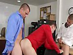 Gay porn boys and guy on asian smoking 1 fiction story Fuck that intern from Tech
