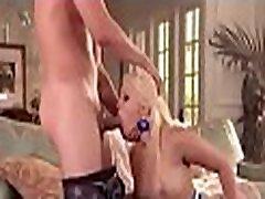 Beautiful life ok tv hot girls sexs video porn hot fuck