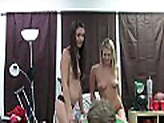 Sexually excited indian public sex girl stripping hawt slut fucked on the game room table