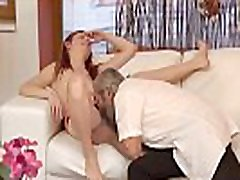 Teasing albmorelb chaturbate man and hookup bootcamp couple hd first time Unexpected practice