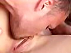 Guy licks and bonks thief fucking hd porn of young nympho actually hard