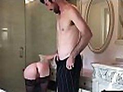 mamma got iestrēdzis, dēls, bauda - bezmaksas wife plumber butt video pie familf.asv