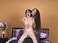 Big love melons hotties extreme bondage amateur porn play