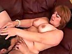 4 nudists in gym new porn mms milf perses ja jizzed - babebj.com