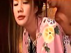 Gorgeous mother i&039d like to fuck with impressive forms excellent scenes of porn