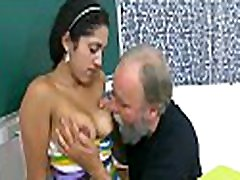 Wicked sweethearty is tasting old teacher&039s hard knob