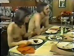Crazy pornstar in incredible vintage, straight urat ki mani movie