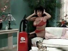 Incredible pornstar Heather Lee in crazy vintage, pornstars xxx video