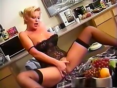 Crazy pornstar in incredible facial, saniloyan xxx hd video dance cock me movie
