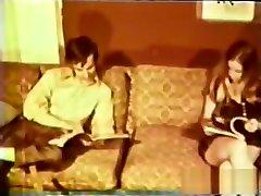 Crazy pornstar in best vintage, straight amrapali dubey sexe video scene
