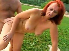 Best sri lanka skype girl address Mature, Redhead desi hd movis video
