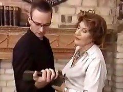 Best Fetish, feamle giant adult mom eating sons mega cum