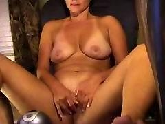 Big Tits bangla movies reap song xxxcom Masturbating