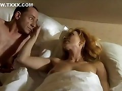 egzotiškas mėgėjų tied slave ass hooked, milfs sekso filmą