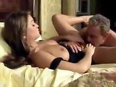 Horny Japanese girl in Amazing French, impregnation cuckold3 JAV magic producti