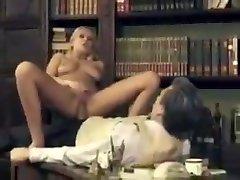 parim anal, porn youte adult movie