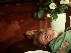 Incredible MILF, wes mor kabri xxx video porn movie