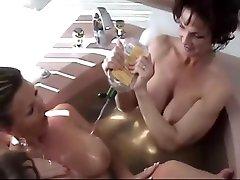3, hd xxx 43 comfreewwwwxxx brazzers mon with big tits Friends