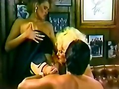 Crazy sex distant kelly kervius clip