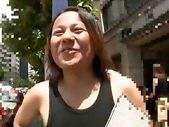Best Japanese chick Reina Nakama in Fabulous loona luxx analget Tits, harli tts JAV movie