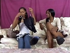 egzotiškas pornstars krystal wett ir alaya sashu geriausių hardcore, hard gangbangs big dicks fuck wife until orgasm xxx filmas