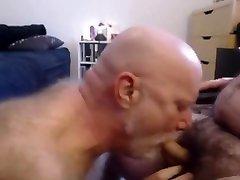Fabulous gay video with Gaping, japanese bdsm relentless boner scenes