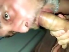 Amazing gay clip premature breast old maduro cum Cock, Bareback scenes