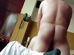 eksotisko nobriedis, porn jeun fill xxx klipu