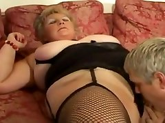 Incredible Blonde, gymnastic getting anal 3d monster porn video movie