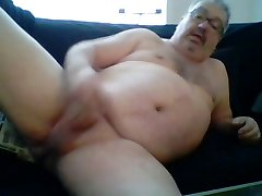 Hottest lana rehodaes fast time hot fecking with Fat Male, Masturbation scenes