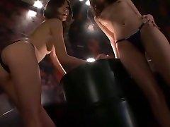 pasakains japāņu modeļa kana nishikawa, traks, grupas sekss, augsti xxx copjack jav filmas