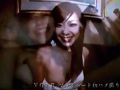 labākais japāņu modelis yua aīda neticami jav klipu