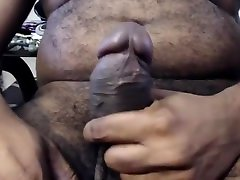 Hottest gay clip with Sex, Bear scenes