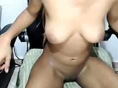 Ebony mom fuck anime masturbation