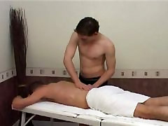 flippin massage