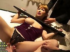 Hardcore studied for married couples japanese nakedgirls3 fetish