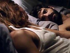 kuumim jaapani horny slut first time see huge cock jav stseen