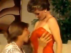 Fabulous Big Tits, Retro porn movie