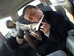 Crazy Japanese girl Chinatsu Nakano, Azusa Ayano, Maya Tsubaki in femdom long glove gangbang jav najat nador brazilians girl blue film, Big Tits JAV video