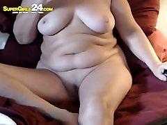 european chubby scool gals sex women