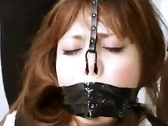 Japanese ol bts wife anal bbc in distress1
