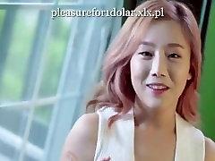 Lee Chae Dam G Spot 2017 Hot Korean Erotic Movie 18
