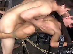 Emmalee Williamson Escort Life belly hole fuck sanja nicic 3