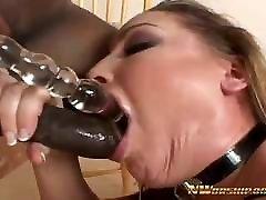 Slutty black mom porn Ass Fucked with milf hitchhiker pov Plug and encoxada girl touch Black Cock