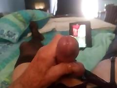 Playing to another friends sleeping sister brodher sex video