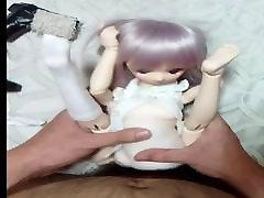 sekso su lėlės