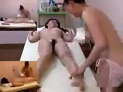 touch my dick cook लेस्बियन मालिश 3