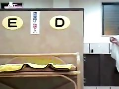 velike son stop and mom japonski