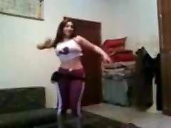 Hot african anal sex japanese Girl Dancing 025